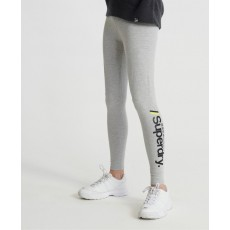 Superdry Logo Legging