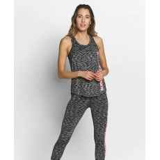 Superdry Training Essential Leggings