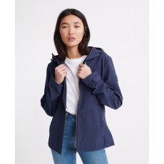 Superdry Ls Essentials Summer Trekker