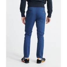 Superdry Edit Chino