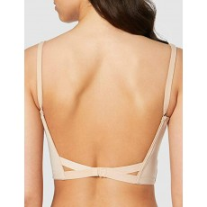 Playtex Ultimate Backless Bra