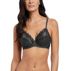 Wacoal Lace Perfection Average Wire Bra