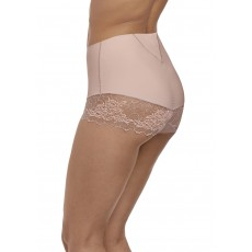 Wacoal Lace Perfection Control Brief