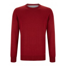 Daniel Grahame Crew Neck Sweater