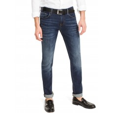 Tommy Hilfiger Core Bleecker Slim J New Dark Stone