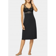 Triumph Darling Spotlight Nightdress