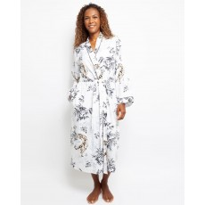Cyberjammies Willow Wrap