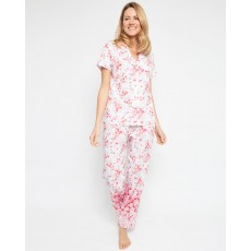 Nora Rose Pyjamas