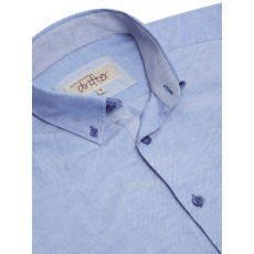 Daniel Grahame Regular Geneva Drifter SS Shirt