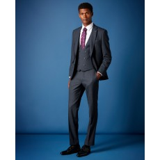 Remus Uomo Paolo Suiting Grey
