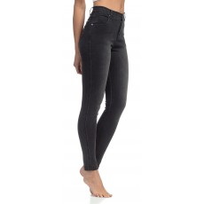 Marble Jeans Charcoal