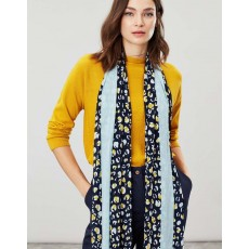 Joules Conway Rectangle Scarf