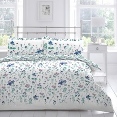 Carina Bedding Heather