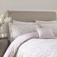 Sanderson Home Everly Bedding Heather