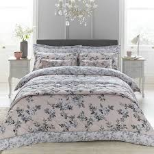 Dorma Isabelle Bedding Blue