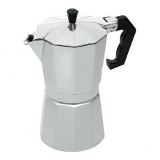 Le Xpress Espresso Coffee Maker 6 Cup