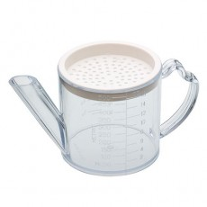 Kitchencraft Gravy/Fat separator 500ml