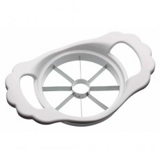 Kitchencraft Apple Corer & Wedger