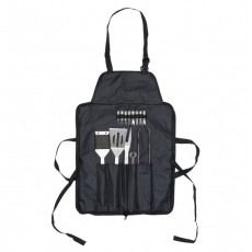 Viners Everyday 16Pc BBQ Set