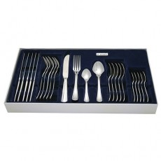 Bead Cutlery Gift Box Set 24pc