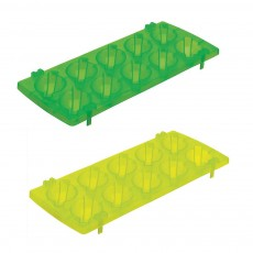 Ice 'N' Slice Trays Set 2