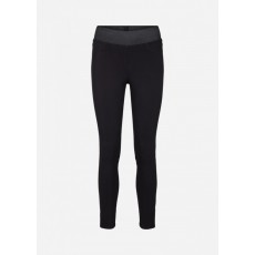 SoyaConcept Lilly Pants Black