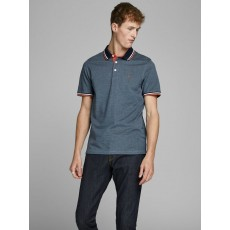 Jack & Jones Paulos Polo  SS