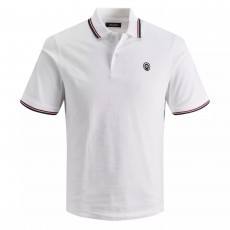 Jack & Jones Noah Polo  SS