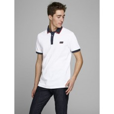 Jack & Jones Charming Polo SS