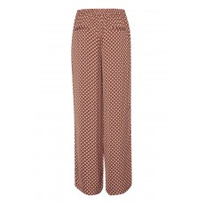 Ichi Ihaccante Trousers