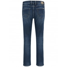 Fynch-Hatton Tansania Jeans