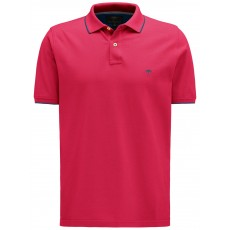 Fynch-Hatton Polo Shirt