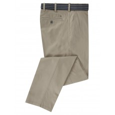 Daniel Grahame Driscoll Trousers