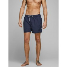 Jack & Jones Aruba Swim Shorts