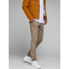 Jack & Jones Marco JJ Bowie Chino