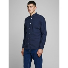Jack & Jones Summer Shirt L/S
