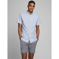 Jack & Jones Summer Shirt S/S