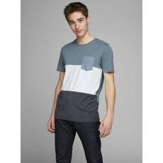 Jack & Jones Core Eagle Tee SS Crew Neck