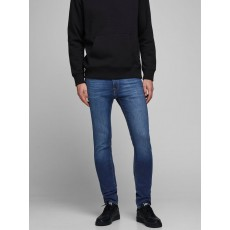 Jack & Jones Glenn Flex AM889 Jean