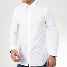 Guess LS Alameda Shirt
