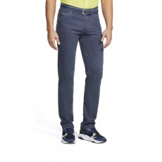 Meyer Chicago Trouser