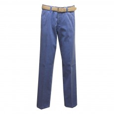 Meyer Chicago Trousers