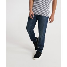 Superdry 05 Conor Taper