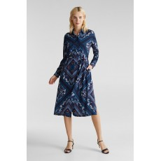 Esprit Dress Navy