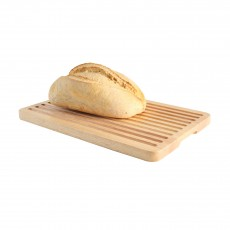 Bread Board Hevea
