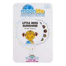 Moonlite Little Miss Sunshine