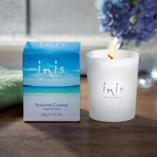 Inis Scented Candle 190g
