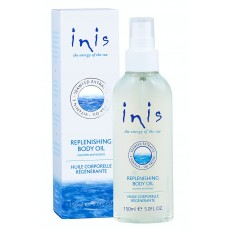 Inis Replenshing Body Oil 150ml