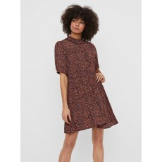 Vero Moda Cassie 3/4 Short Dress Blazer