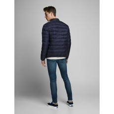 Jack & Jones Puffer Collar Jacket